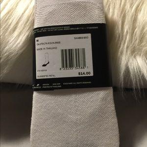 Nike Accessories - Ladies Nike sock liners